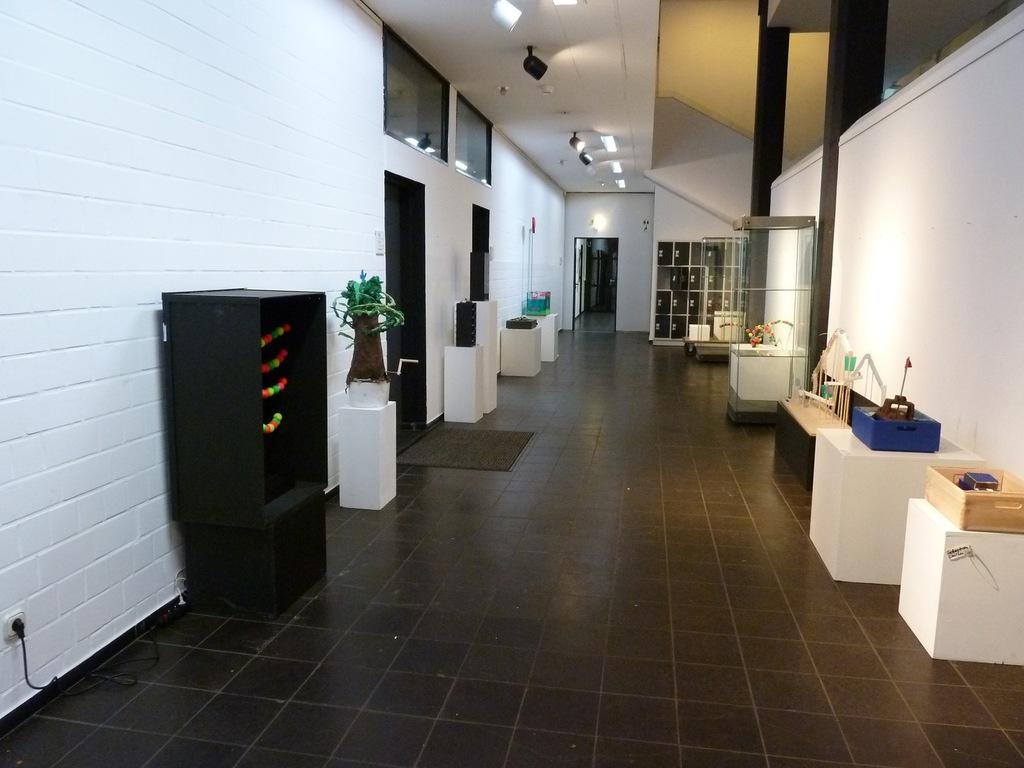 comenius gymnasium datteln kunst klasse. Black Bedroom Furniture Sets. Home Design Ideas